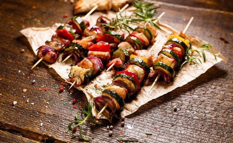 Recipe_Chicken_Satay