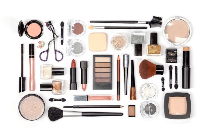 makeup_expiry_dates