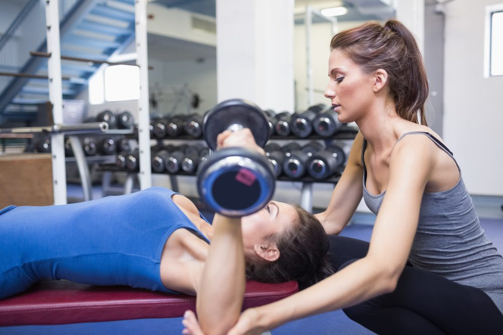 Golden Rules of Fitness_2