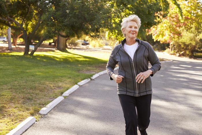 stay strong as you age_ woman running