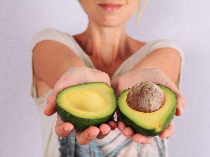 avocado_beauty_treatment_4