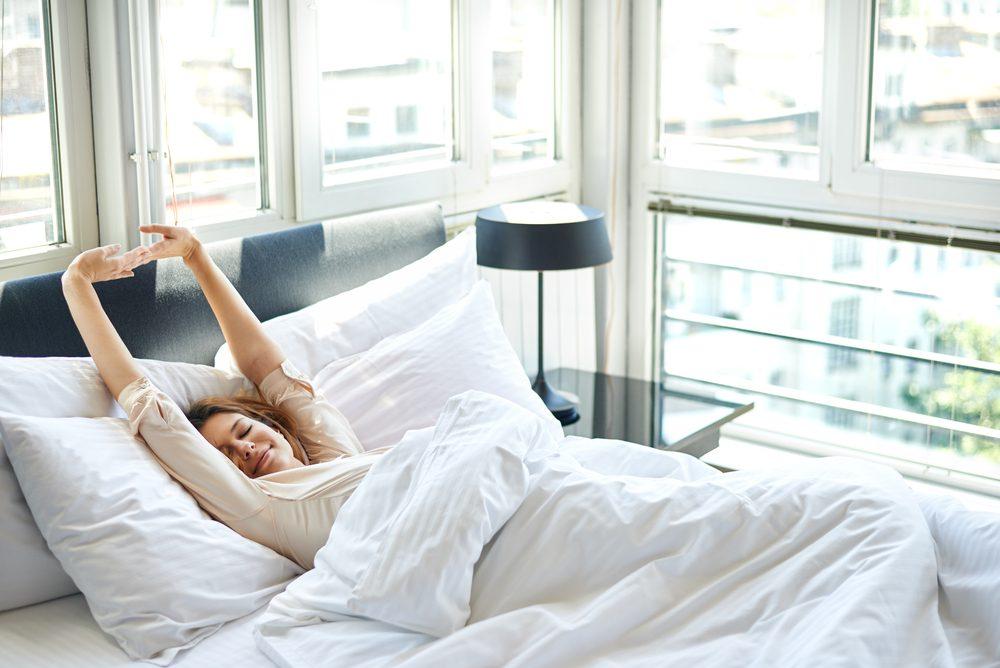 Relaxing Weekday Mornings_06