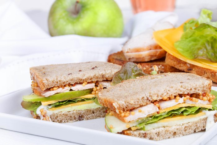 Healthy-School-Lunches_04