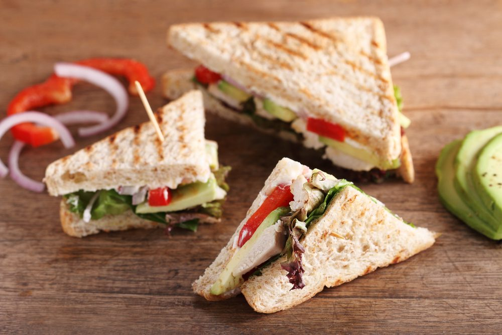 Healthy-School-Lunches_06
