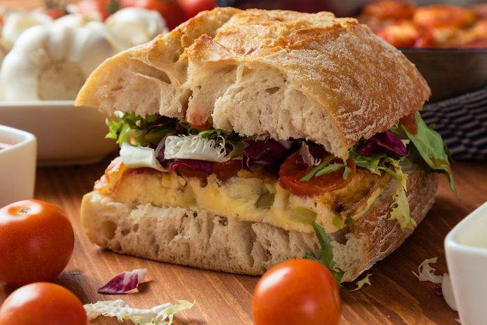 Healthy-School-Lunches_08
