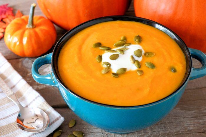 Health Benefits of Pumpkins_5