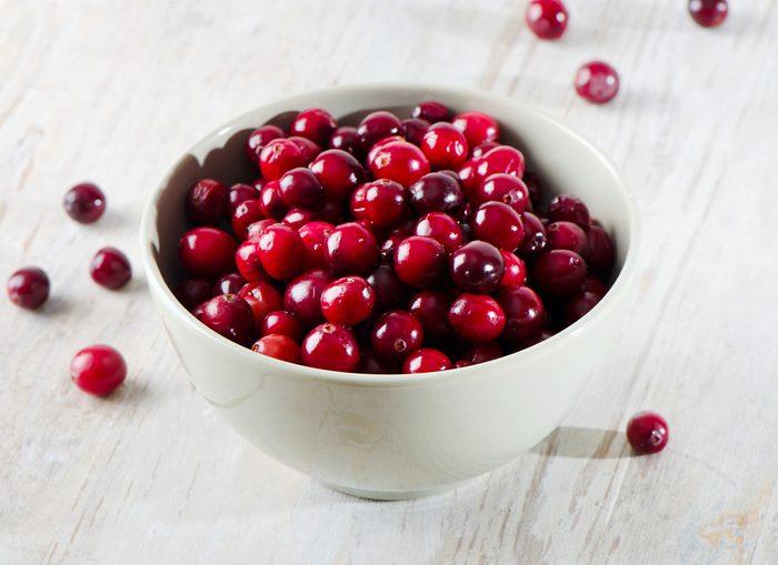 October Produce_02_Cranberries
