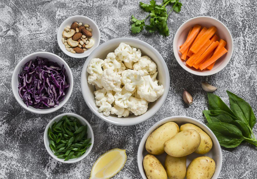 chopped food_weeknight food prep tips