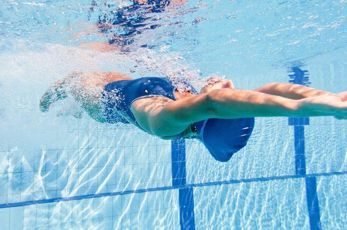 Benefits Of Swimming_01