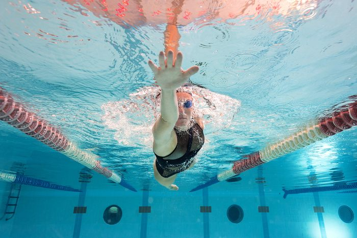 Benefits Of Swimming_02
