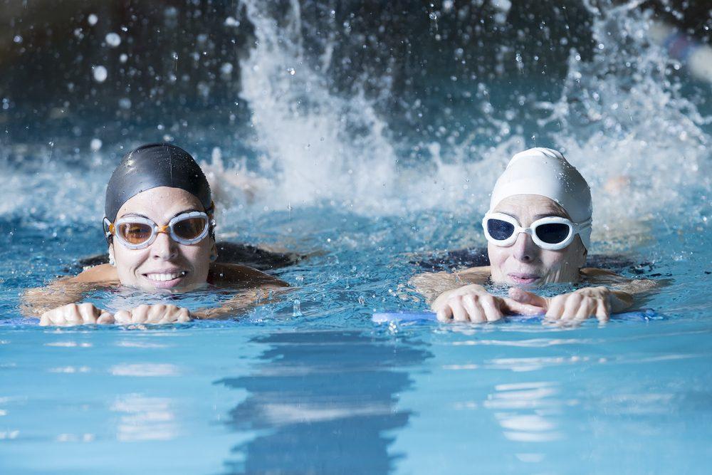 Benefits Of Swimming_07