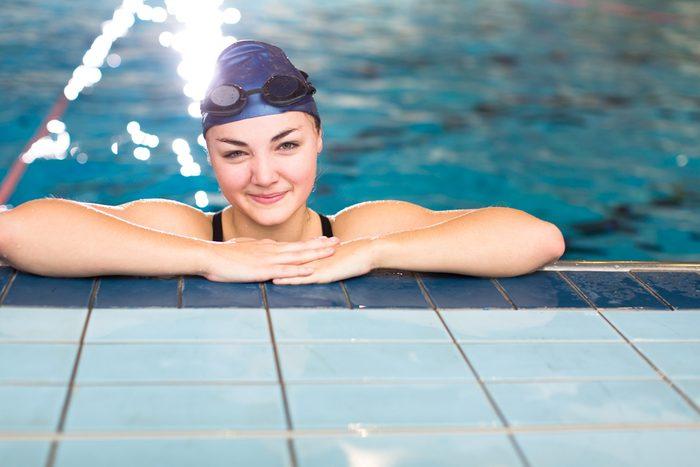 Benefits Of Swimming_10