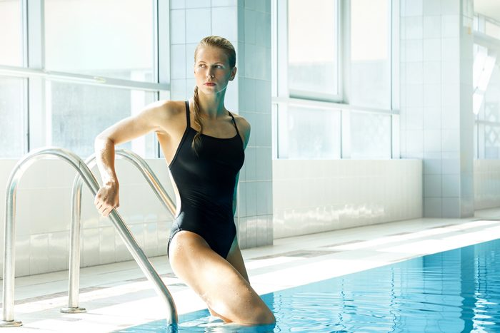 Benefits of Swimming_11