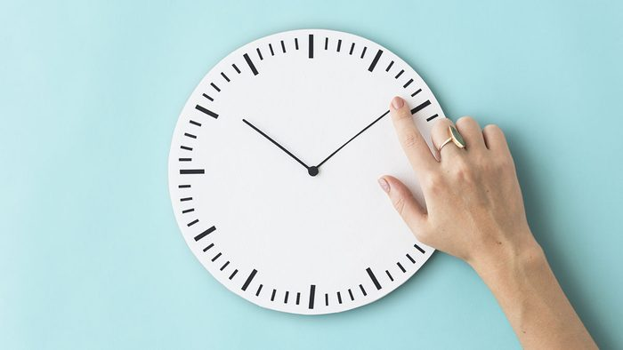 Food Cravings Meaning, time clock