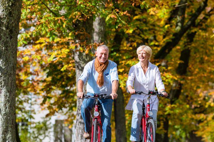 healthy fall activities_1
