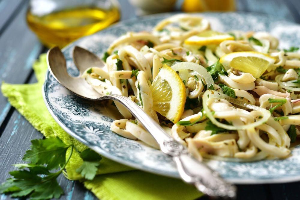 meatless-pasta