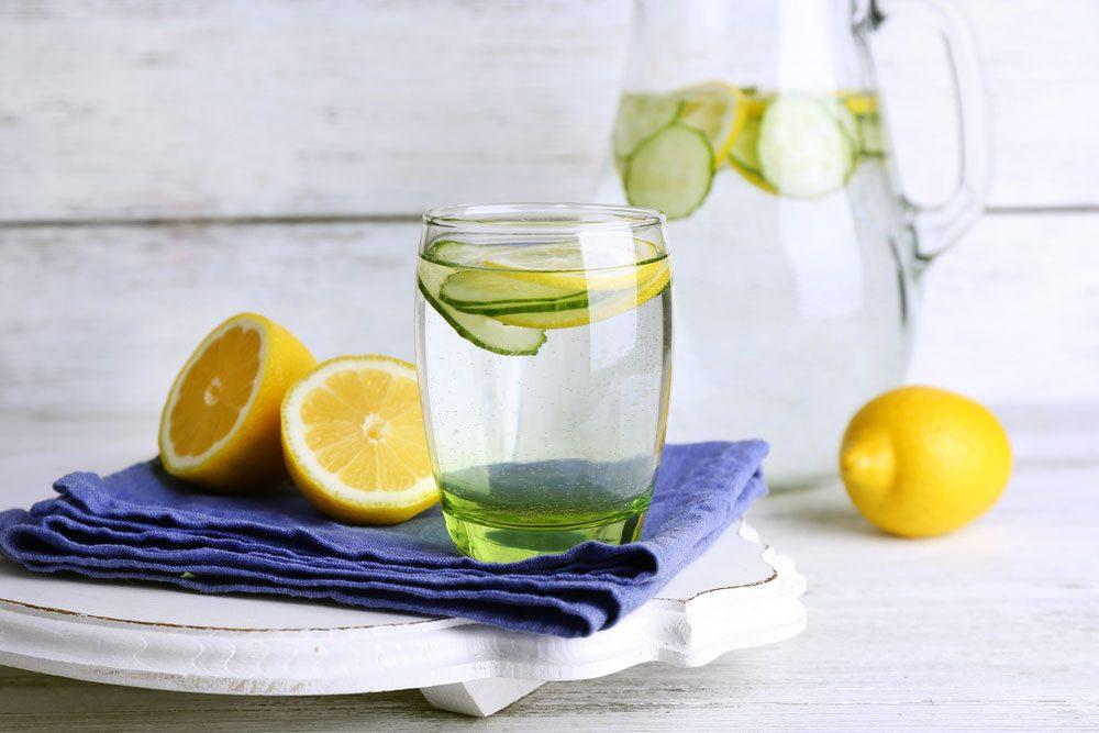 water-jug