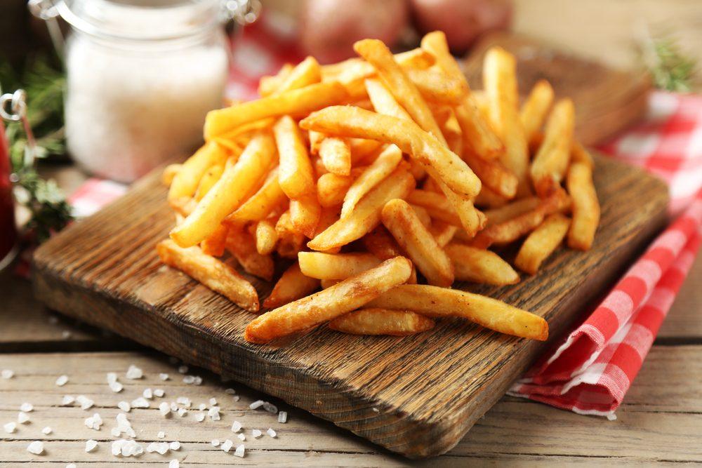 Healthy Restaurant Choices_05