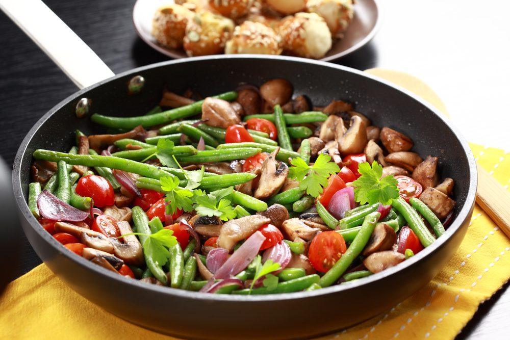 Healthy Restaurant Choices_10