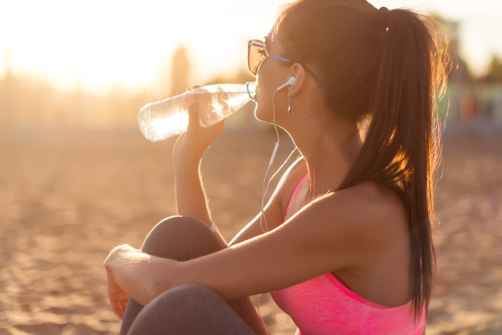 Hydrating workout drinks_1