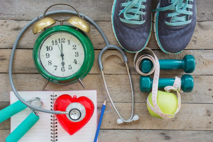 Women and heart disease_7