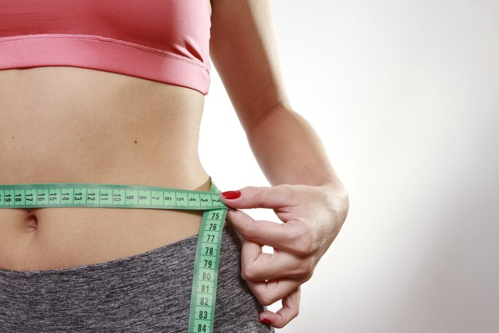 kick-start your weight loss 01