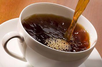 10waycoffee_353-58919293.jpg