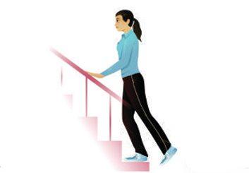 mini step ups