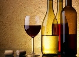 Can alcohol be healthy?