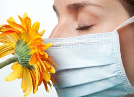 Allergies: Everything you need to know