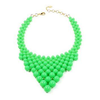 Amrita Singh Wooster Necklace