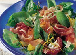 citrus salad 353