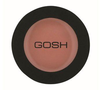 Gosh Cream Blush