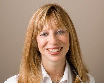 Dr. Beth Abramson