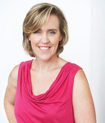 Erin Phelan