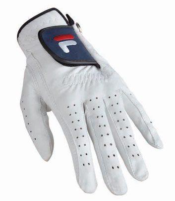 Fila glove