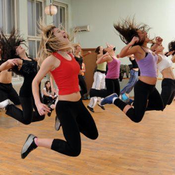 fitnessdancehybridclasses