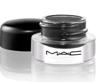 MAC eyeliner