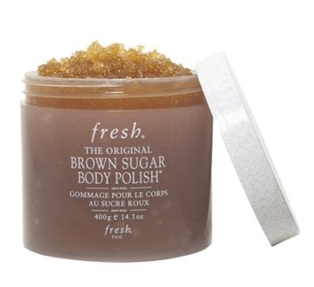 freshbrownsugarbodypolish