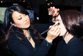 Beauty insider: Grace Lee answers your top questions