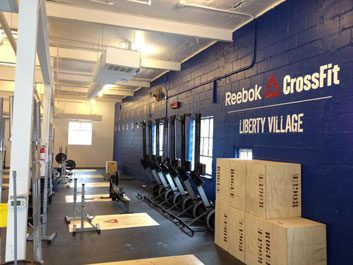 crossfitlibertyvillage
