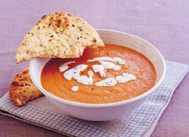 tomato-and-lentil-soup