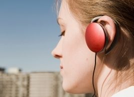 Hear this! How to prevent hearing loss