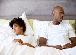 How Viagra can hurt your relationship