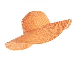 Joe Fresh hat