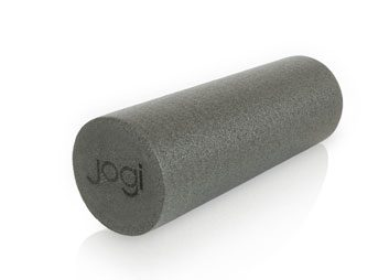 Jogi Foam Roller