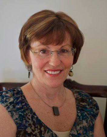 Karen Letourneau
