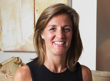 Kelly Murumets