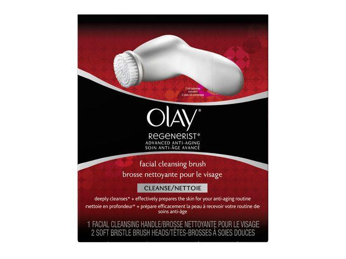 Olay Regenerist Eye Make-Up Remover Plus Anti-Wrinkle Treatment