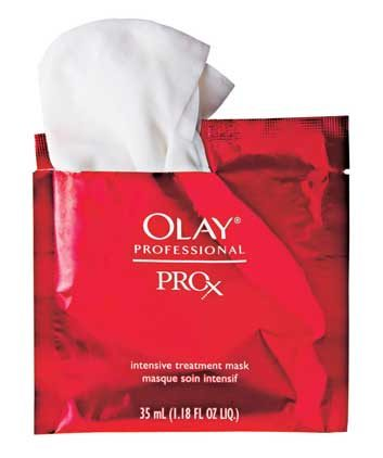 Olay Professional
